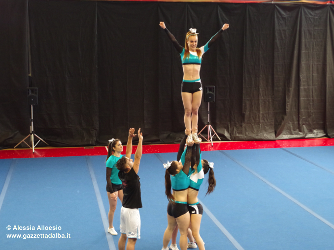 cheer4you-6