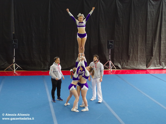 cheer4you-7