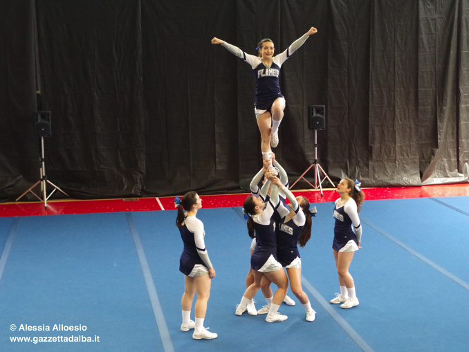 cheer4you-8