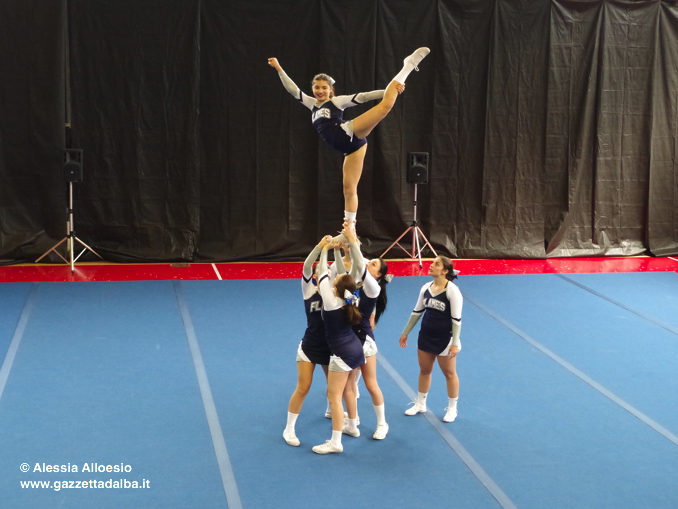 cheer4you-9