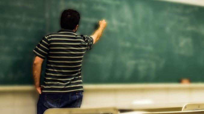 Scuola, 52.000 posti disponibili per le assunzioni