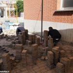 Tre progetti per il reinserimento sociale dei detenuti a Fossano