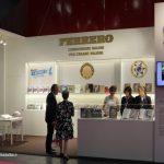 Il Gruppo Ferrero presenterà tre volumi dedicati alla responsabilità sociale al Salone del libro di Torino