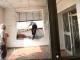 L'ex tribunale ancora colpito da atti vandalici: allagata l'aula udienze del giudice di pace 2