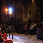 Concerto Spirituality: tutte le emozioni raccolte nello Storify