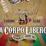 Piemonte Pride ad Alba sabato 8 luglio, presentato il programma
