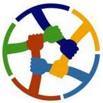 Seconda edizione di Circonomia: sviluppo e rispetto ambientale