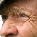 I Lions propongono un controllo per prevenire il glaucoma