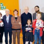 L'elementare Maria Montessori stimola e premia la creatività