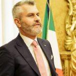 """Mariano Rabino e Roberto Cerrato fondano """"Langhe e Roero al centro"""""""