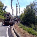 La Redina è costata ventimila euro a km negli ultimi 2 anni