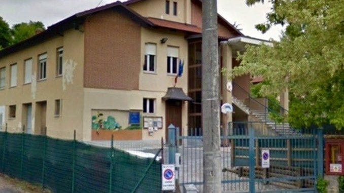 Nuovi interventi sulle scuole di San Michele e di via Ospedale