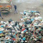 Meno rifiuti, meno imposte:  tre euro di risparmio a testa