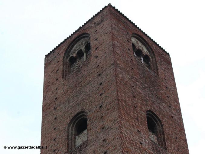 torre-alba-restauro