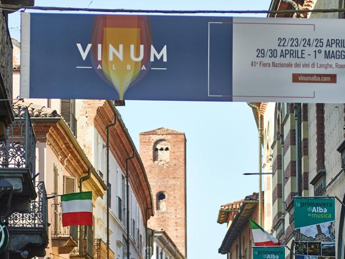 vinum-2017-10