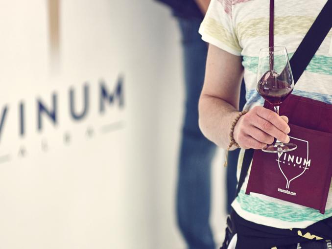 vinum-2017-9