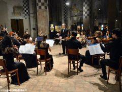 Il 2 giugno è il Piano day di Alba music festival, domenica in scena la Carmen 2