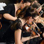 Il 2 giugno è il Piano day di Alba music festival, domenica in scena la Carmen