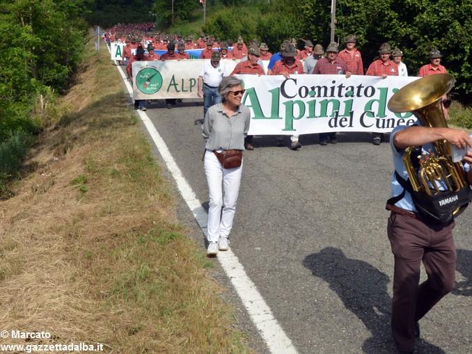 Alpini raduno Monteu 2017 (19)