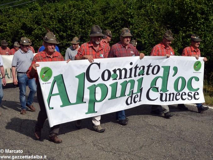 Alpini raduno Monteu 2017 (20)