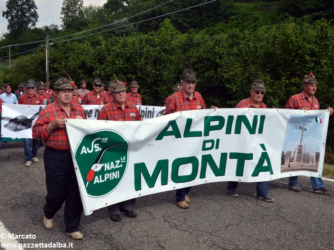 Alpini raduno Monteu 2017 (24)