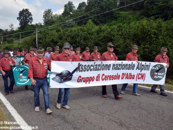 Alpini raduno Monteu 2017 (25)