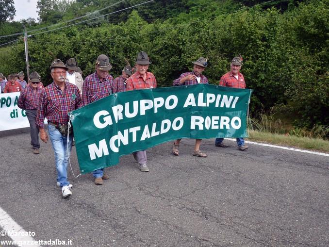 Alpini raduno Monteu 2017 (27)
