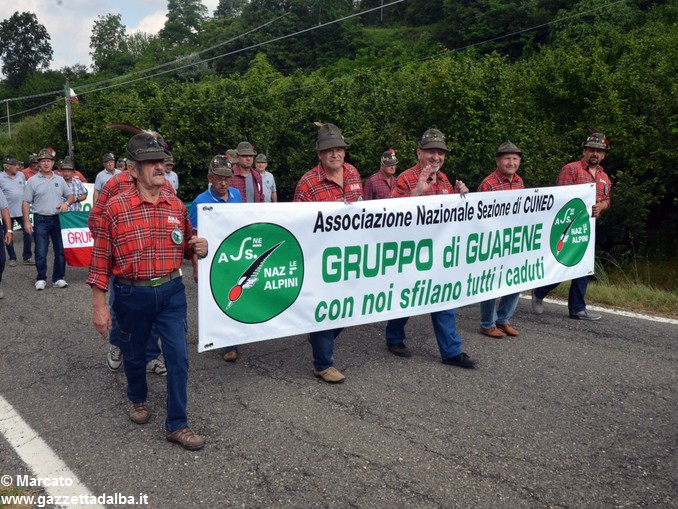 Alpini raduno Monteu 2017 (30)