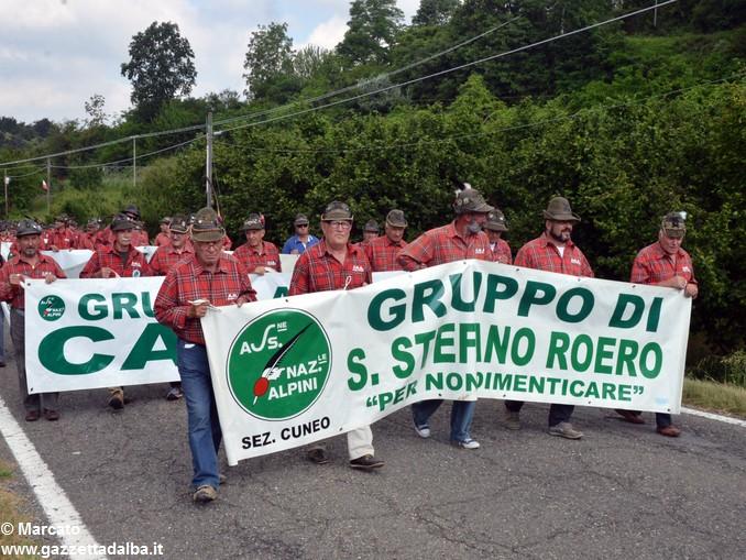 Alpini raduno Monteu 2017 (32)