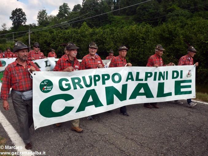 Alpini raduno Monteu 2017 (33)