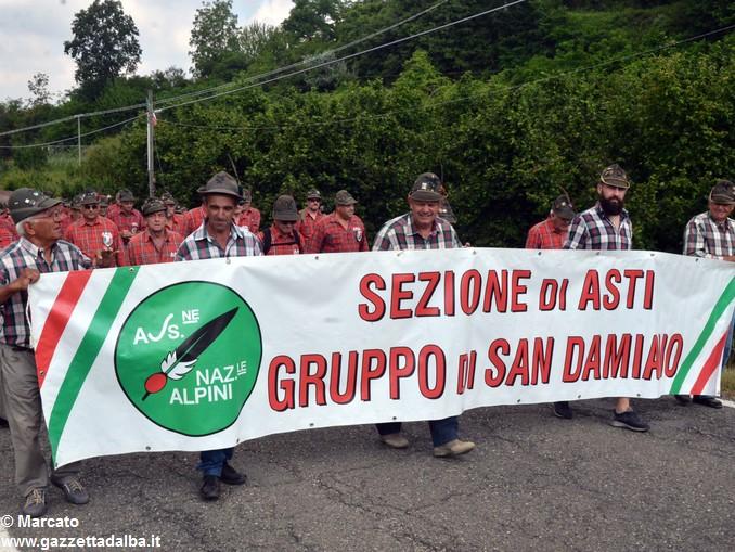 Alpini raduno Monteu 2017 (36)