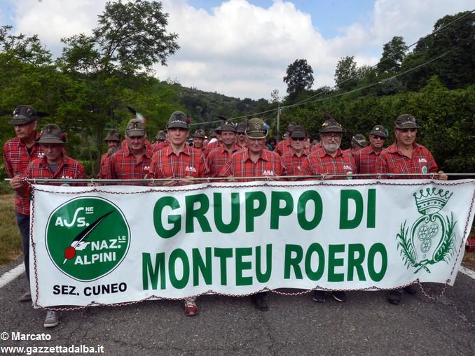 Alpini raduno Monteu 2017 (37)