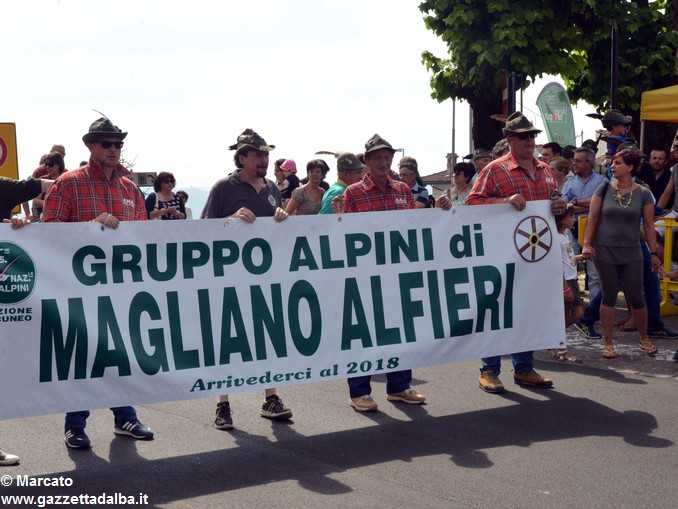 Alpini raduno Monteu 2017 (43)