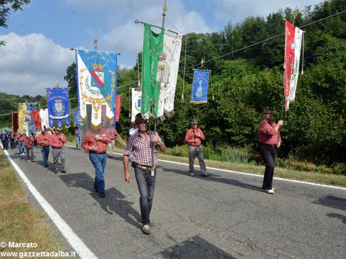 Alpini raduno Monteu 2017 (5)