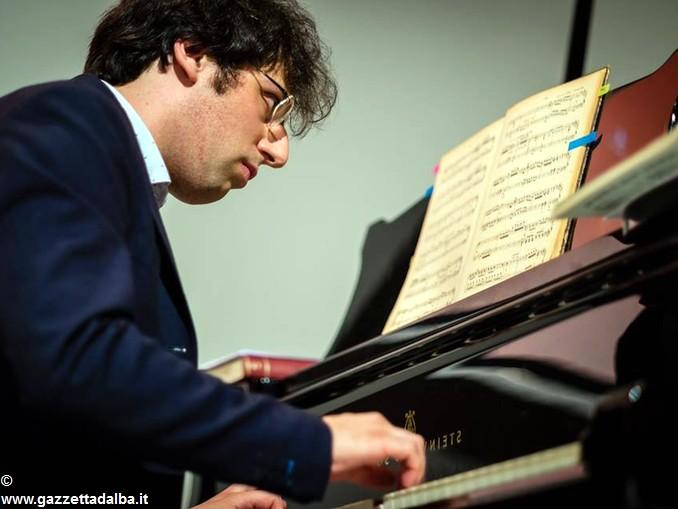 Andrea Damiano Cotti