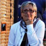 Anna Bracco va in pensione: nuovo direttore alla Cantina Clavesana