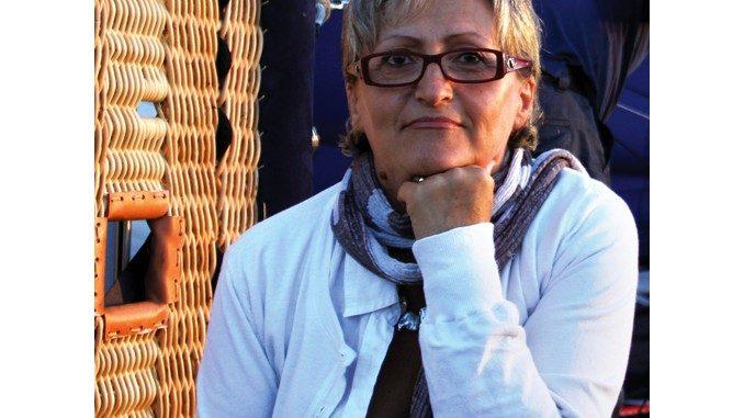 Anna Bracco va in pensione: nuovo direttore alla Cantina Clavesana 1