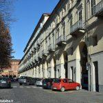 """Casa del consumatore: «Estendiamo """"multa stop"""" a tutti i parcheggi di Asti»"""
