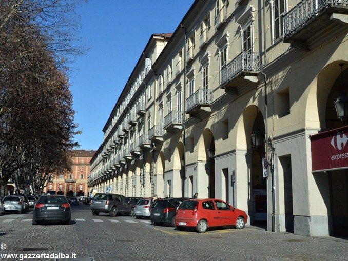 Elezioni comunali: i programmi degli otto candidati a sindaco di Asti
