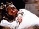 Burattinarte porta ad Asti quattro spettacoli in una sera 2