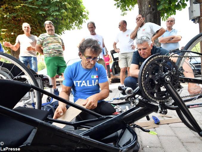 Ciclismo_Cronometro_Paralimpico4