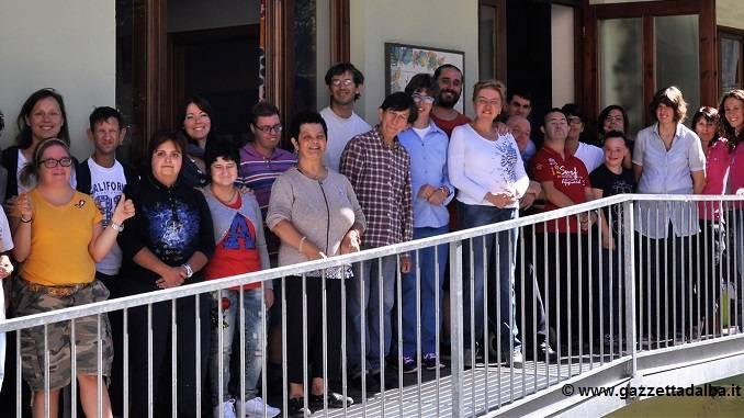 La cooperativa Alice cerca 15 volontari per il servizio civile, i termini scadono il 26 giugno
