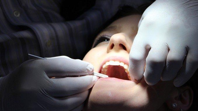 Dal dentista sotto ipnosi: può essere possibile per gli allergici all'anestesia