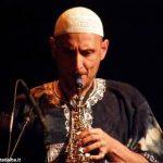 Due grandi del jazz a Roero music fest: Beppe Di Filippo e Andrea Marcelli