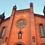 L'affascinante legatoria s'impara sotto la cattedrale di San Lorenzo