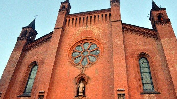 Duomo di Alba
