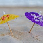Ondate di calore: rischio per persone fragili, gestanti e chi lavora all'aperto