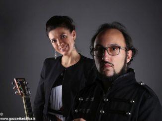 Due grandi del jazz a Roero music fest: Beppe Di Filippo e Andrea Marcelli 2