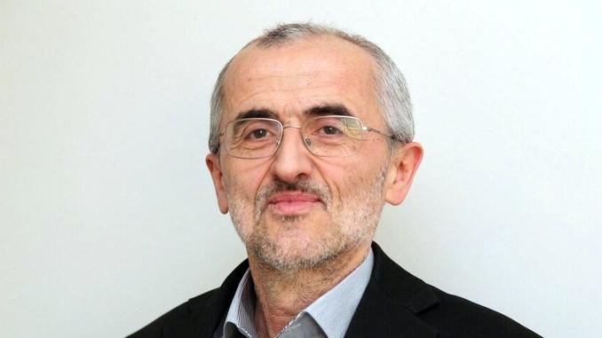 Un albese alla guida dei pensionati Cgil della provincia di Cuneo