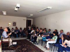 Meeting di Grottammare, la fotogallery 2